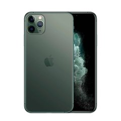 iPhone 11 Pro Max oplader