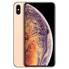 iPhone XS Max oplader