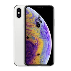 iPhone XS oplader